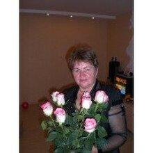 Olga, г. Ессентуки