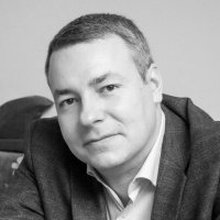 Адвокат Гомулин Евгений Витальевич, г. Москва