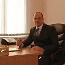 Адвокат Омецинский Иван Александрович, г. Тольятти