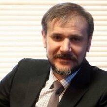 Юрист Комаров Андрей Васильевич, г. Набережные Челны
