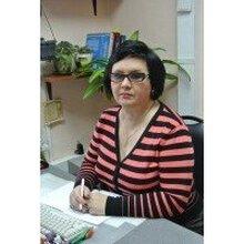Юрист Олейник Людмила Викторовна, г. Москва