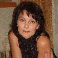 Адвокат Космынина Ирина Васильевна, г. Москва