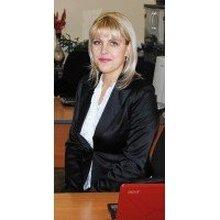 Адвокат Рябцева Алла Викторовна, г. Москва