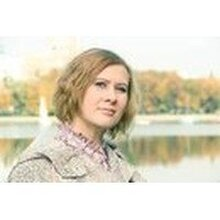 Юрист Самоделкина Марина Геннадьевна, г. Екатеринбург