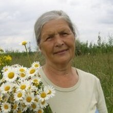 Елена, г. Санкт-Петербург