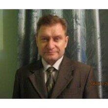 Адвокат Галеев Рауль Рафаэлевич, г. Казань