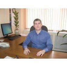 Юрист Минкин Тимур Раисович, г. Ульяновск