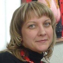 Юрисконсульт Леонтьева Ольга Владимировна, г. Краснотурьинск