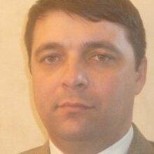 Юрисконсульт Шишкин Виталий Михайлович, г. Краснодар