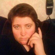 Юрист Елизарова Анна Юрьевна, г. Москва