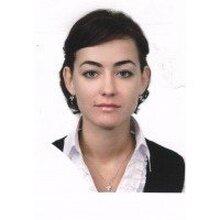 Юрист Антоничева Марина Викторовна, г. Кемерово