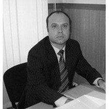 Адвокат Гребенщиков Дмитрий Юрьевич, г. Москва