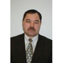 Адвокат Абраменко Федор Александрович, г. Москва
