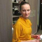 Погодина Светлана Николаевна