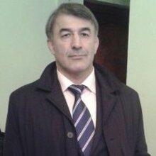 Адвокат Нурбагандов Мирза Чанкабахович, г. Москва