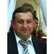 Адвокат Байков Дмитрий Алексеевич, г. Краснодар
