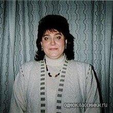 Адвокат Таранушенко Светлана Григорьевна, г. Санкт-Петербург