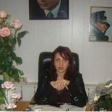 Адвокат Жук Оксана Анушавановна, г. Белореченск