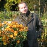 Дышловой Валерий Иванович