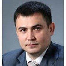 Адвокат Исмагилов Филюс Филаритович, г. Москва