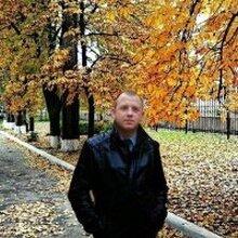 Юрист Спиридонов Олег Александрович, г. Волгодонск