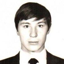Сергей, г. Улан-Удэ