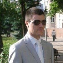 Юрист Жилинский Вольдемар Александрович, г. Санкт-Петербург