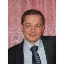 Виталий, г. Санкт-Петербург