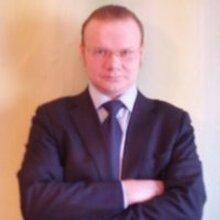 Смирнов Денис Владимирович, г. Королёв