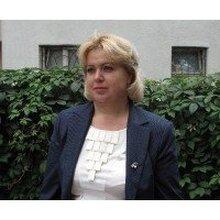Адвокат Гончарова Марина Владимировна, г. Тамбов