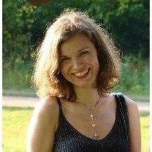 Алексеева Наталья Викторовна, г. Санкт-Петербург