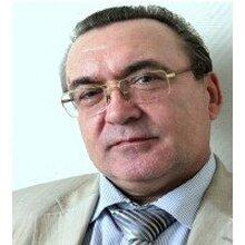 Адвокат Белянский Павел Викторович, г. Москва