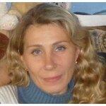 Алексеева Инна Викторовна