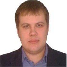 Юрист Сабинин Михаил Владимирович, г. Новосибирск