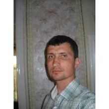 Александр, г. Днестровск