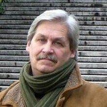 Алексей Викторович, г. Санкт-Петербург