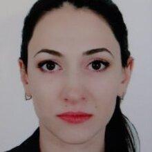 Адвокат Сотникова Гайана Рубеновна, г. Краснодар