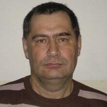 Юрист Парфенов Валерий Николаевич, г. Новокузнецк