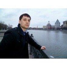 Юрист Гизатуллин Айдар Ильгизович, г. Москва
