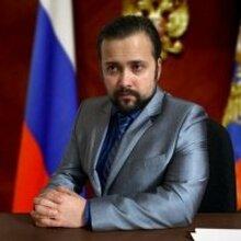 Адвокат Невидимов Георгий Александрович, г. Москва