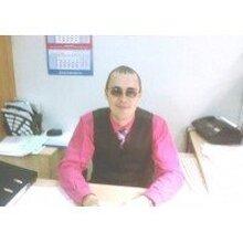 Адвокат Панасенко Сергей Владимирович, г. Екатеринбург