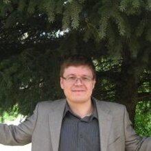 Юрист Козлов Сергей Сергеевич, г. Волгоград