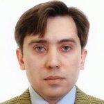 Михайловский Юрий Иосифович
