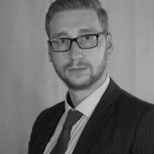 Адвокат Шемякин Илья Владимирович, г. Владимир