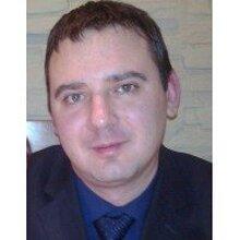 Адвокат Марченко Владимир Анатольевич, г. Красноярск