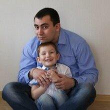 Адвокат Захаренко Игорь Александрович, г. Рославль