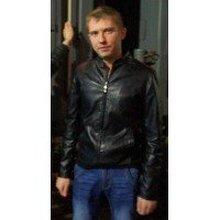 Юрист Арапко Сергей Анатольевич, г. Омск