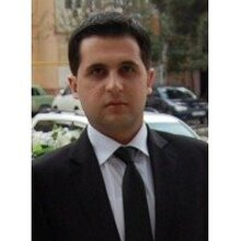 Адвокат Гусейнов Руслан Вячеславович, г. Баку