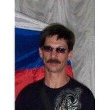 Виктор, г. Москва