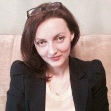 Адвокат Корешкова Елена Валерьевна, г. Москва
